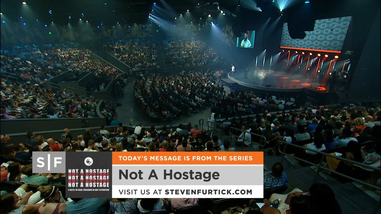 Watch Not a Hostage: Need Meeters Part 1