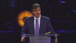 Video Image Thumbnail:Leading Faith