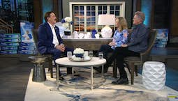Praise | Mike Lindell | 4/29/19