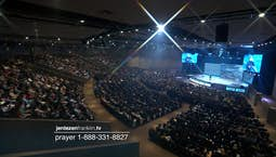 Video Image Thumbnail:The Power of the Precious: Preach