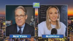 Video Image Thumbnail:Guest Elisabeth Hasselbeck