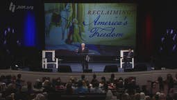 Video Image Thumbnail:Recovering The Word Of God
