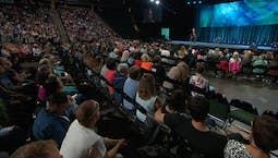 Video Image Thumbnail: Galatians Bible Study Part 4