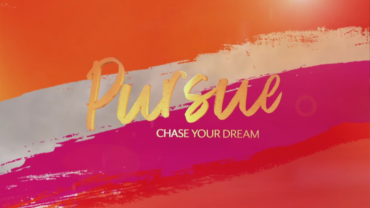 Watch Chase Your Dream