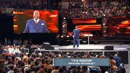 Video Image Thumbnail:Best of WTAL Volume 1: I'm in Transition