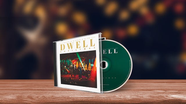 Binions Dwell