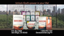 Video Image Thumbnail:Overcoming Evil with Good