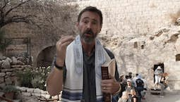 Video Image Thumbnail: The Holy Land Season 1: Direct Access