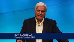 Video Image Thumbnail:Secularization, Pluralization, Privitization Part 1