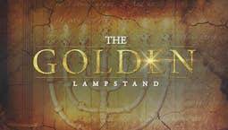Video Image Thumbnail:The Golden Lampstand