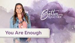 Better Together LIVE | Episode 106