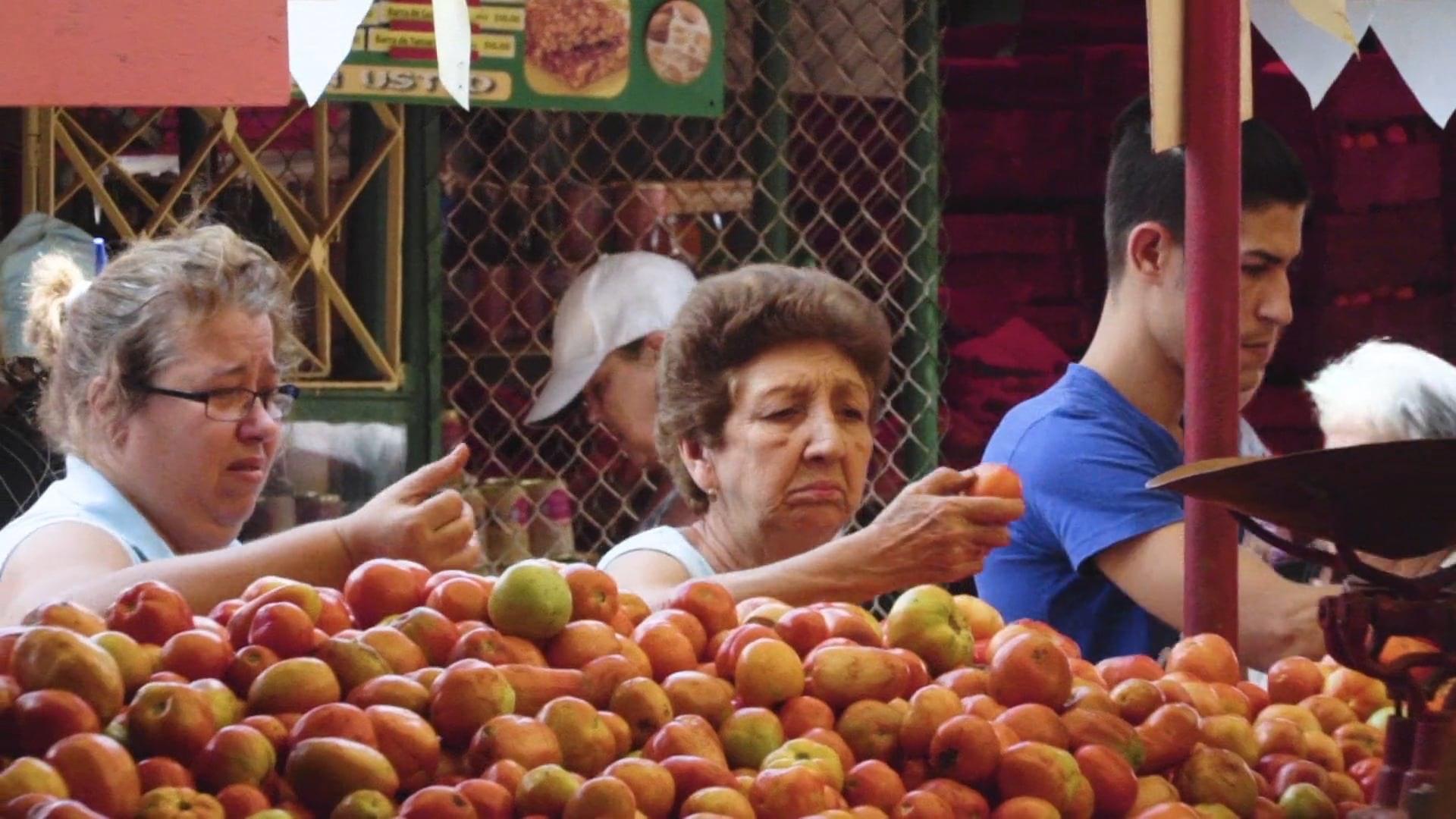 Watch Cuba Crusade