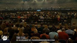 Video Image Thumbnail:Praise | February 21, 2017