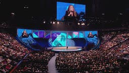 Video Image Thumbnail:Praise | Love Your Life: A Night for Women | January 28, 2020