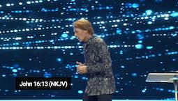 Video Image Thumbnail:Establish Connection Part III