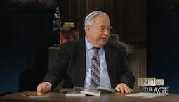 Video Image Thumbnail:Avi Lipkin Interview