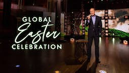 Video Image Thumbnail:Global Easter Celebration