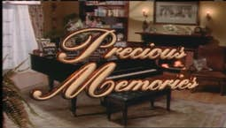 Video Image Thumbnail:Lynda Randle Homecoming Favorites