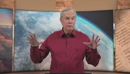Video Image Thumbnail:Biblical Worldview Foundational Truths | August 12, 2020