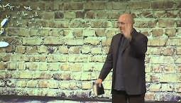 Video Image Thumbnail:I AM: Your Deliverer Part 3