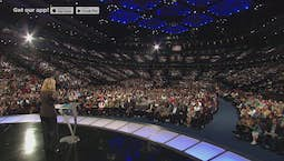 Video Image Thumbnail:Our Delight in the Lord Shapes Our Desires