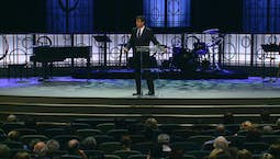 Video Image Thumbnail: Church on Purpose-Learners