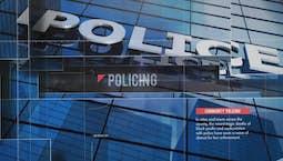 Video Image Thumbnail:Policing