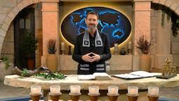 Video Image Thumbnail: The Jewish Jesus with Rabbi Kirt Schneider