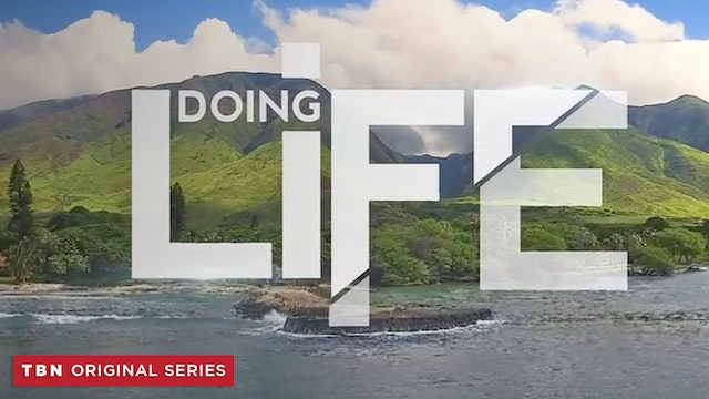 Doing Life with Jefferson & Alyssa Bethke