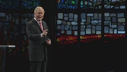Video Image Thumbnail:Restoring Unity