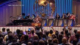 Video Image Thumbnail: Royalty: MJ Part 2