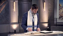 How Jesus Completes Biblical Judaism Season 2: God, the Author of Your Faith