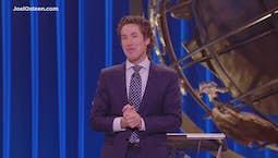 Video Image Thumbnail:The Joshua Generation