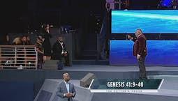 Video Image Thumbnail:Lord Make Me an Answer