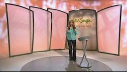 Healing Your Soul - Katie Souza