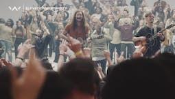 Video Image Thumbnail:Elevation Worship