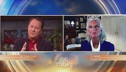 Video Image Thumbnail:Anne Graham Lotz | Nearer To God