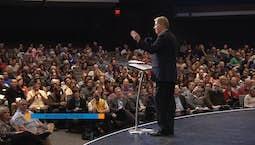 Video Image Thumbnail:Amazing Grace: Amazing Savior
