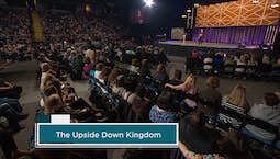 Video Image Thumbnail:The Upside Down Kingdom