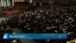 Video Image Thumbnail:Satan's Strategy to Defeat Us: The Truth About Temptation Part 2