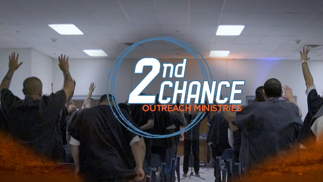 2nd Chance Special