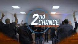 Video Image Thumbnail:2nd Chance Special