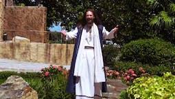 Video Image Thumbnail:Holy Land Experience Promo
