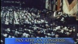 Video Image Thumbnail:Billy Graham: Salvation Part 1