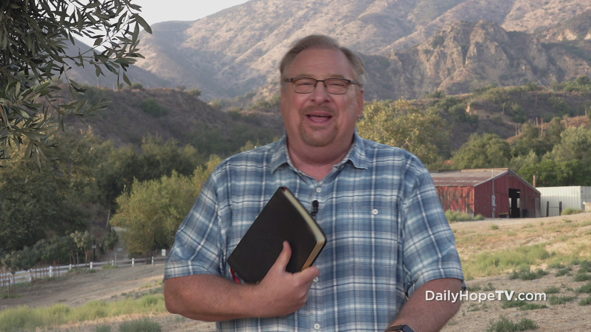 A Faith Known For Integrity Part 1
