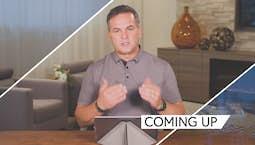 Video Image Thumbnail:Supernatural Prayer