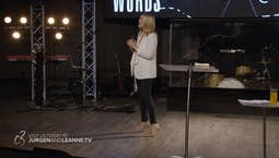 Video Image Thumbnail:More Than Words Part 2