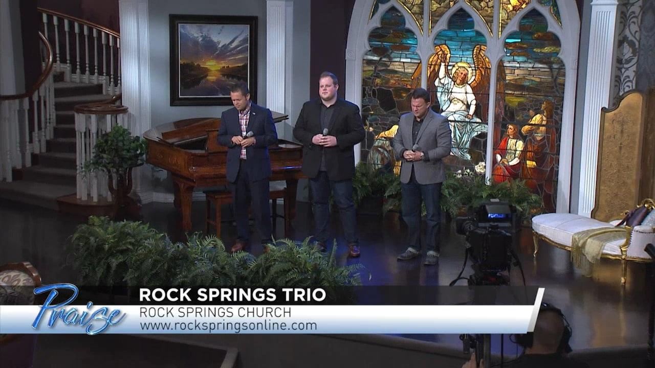Watch Praise | November 28, 2016