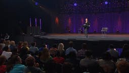 Video Image Thumbnail:Ephesians 6 Bible Study Part 2