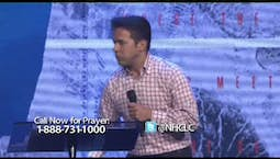 Video Image Thumbnail:Rev. Samuel Rodriguez